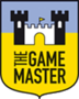 The Game Master