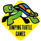 Jumping-Turtle-Games