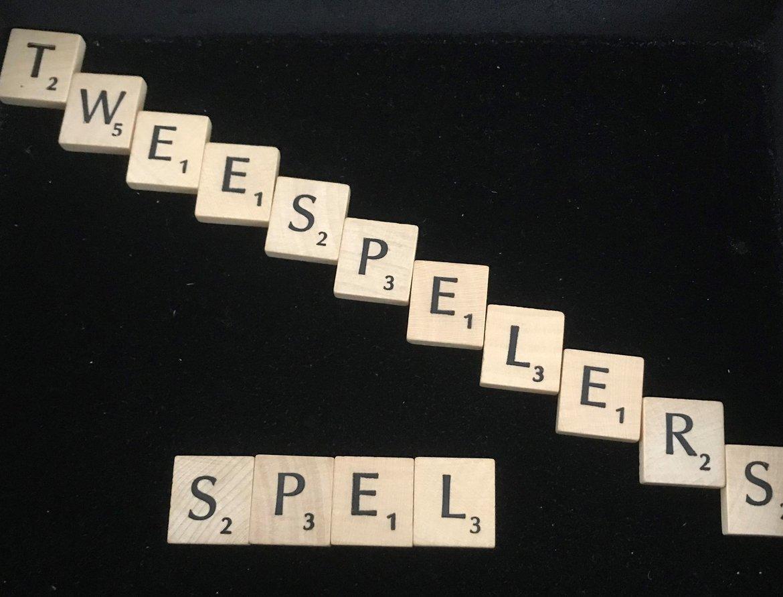 2-SPELERSSPEL
