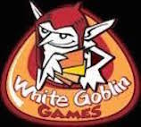 White-Goblin-Games