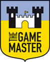 The-Game-Master