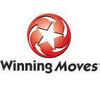 Winning-Moves