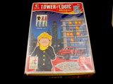 Tower of Logic Inferno