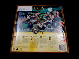 Lego Heroica Slot Fortaan achterkant