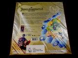 De Kolonisten van Catan 10 Jaar Jubileum Uitgave achterkant