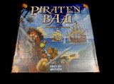 Piratenbaai
