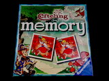 Efteling Memory