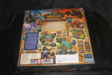 Small World of Warcraft achterkant