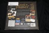 Game of Thrones kaartspel acherkant