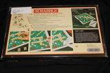 Scrabble Original achterkant