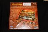 WakaWaka achterkant