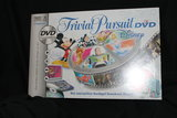 Trivial Pursuit DVD Disney