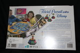 Trivial Pursuit DVD Disney achterkant