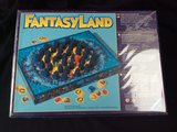 Fantasyland achterkant