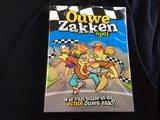 Ouwe Zakken