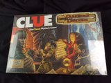 Cluedo Dungeons & Dragons