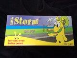 Little Storm Buiten Spelen
