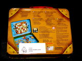 2dehands: Piraten Sudoku Junior_