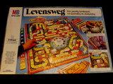 Levensweg (1981)