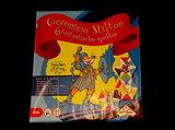 Geronimo Stilton 6 Fantastische Spellen