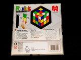 Rubik's double sided challenge achterkant