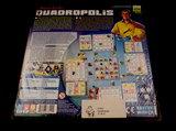 Quadropolis achterkant