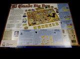 El Grande Big Box achterkant