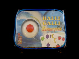 2dehands: Halli Galli Zomerpret