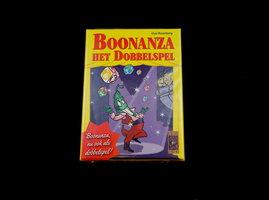 2dehands: Boonanza het Dobbelspel