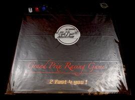 2dehands: Grand Prix Racing Game