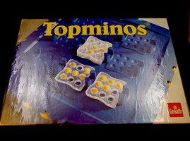 2dehands: Topminos