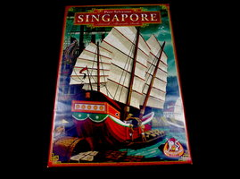2dehands: Singapore