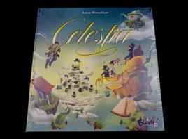 NIEUW: Celestia (EN)