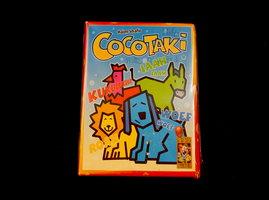 2dehands: Cocotaki