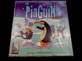 2dehands: Pinguïn Deluxe