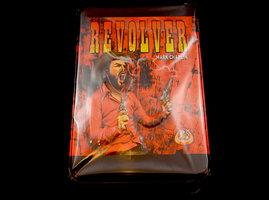 2dehands: Revolver