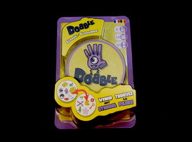 NIEUW: Dobble (blister)