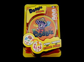 NIEUW: Dobble Animals