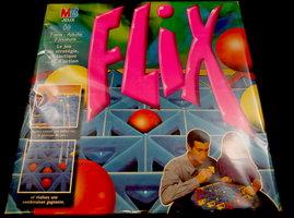 2dehands: Flix (FR)