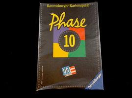 2dehands: Phase 10 (DE)