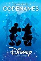 PRE-ORDER: Codenames Disney (EN)