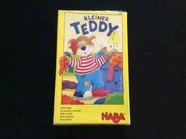 2dehands: Kleine Teddy