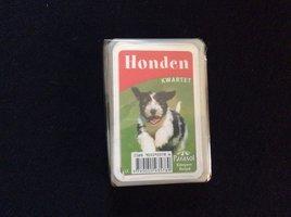 2dehands: Honden kwartet