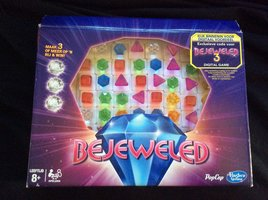 2dehands: Bejeweled