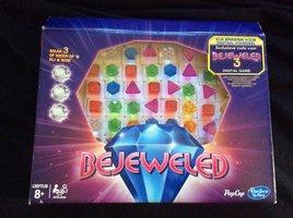 2dehands: Bejeweled