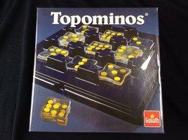 2dehands: Topominos