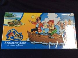 2dehands: Piet Piraat - Schattenjacht