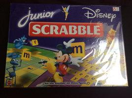 2dehands: Scrabble Disney Junior