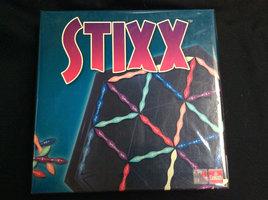 2dehands: Stixx