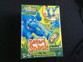 2dehands: Elefun Safari Snack